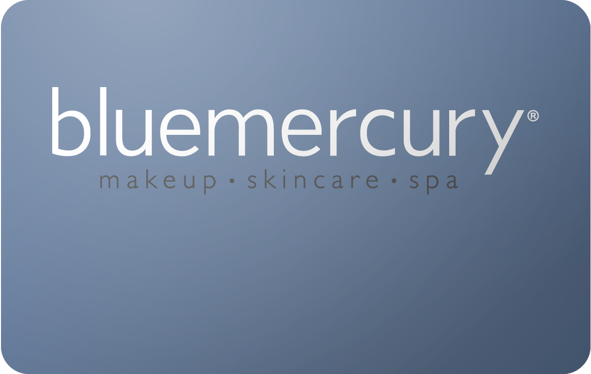 Bluemercury Gift Card