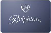 Brighton Collectibles Gift Card