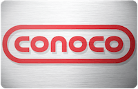Conoco Gas Card Gift Card