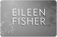 Eileen Fisher Gift Card