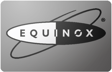 The Shop at Equinox Gift Card