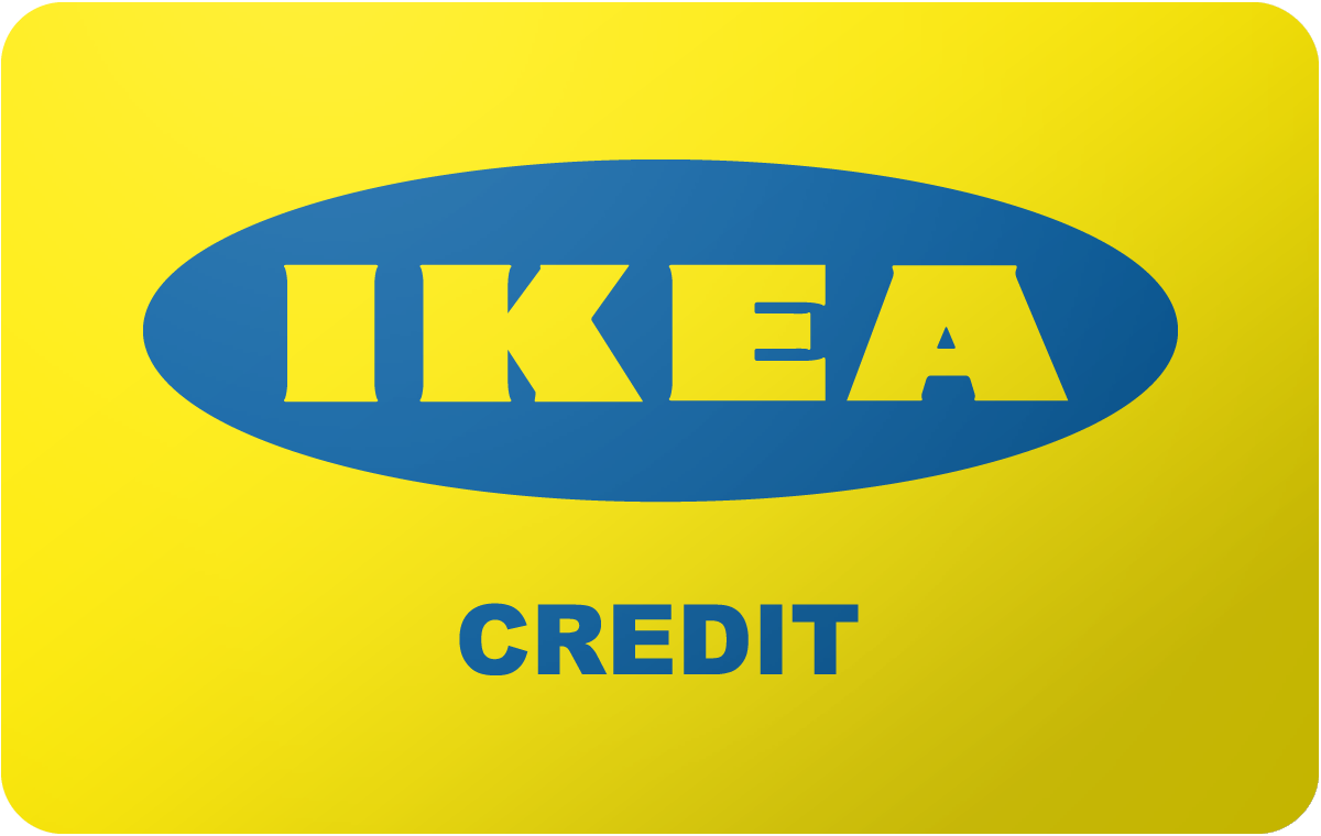IKEA In Store Only Gift Card