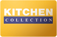 Kitchen Collection Gift Card
