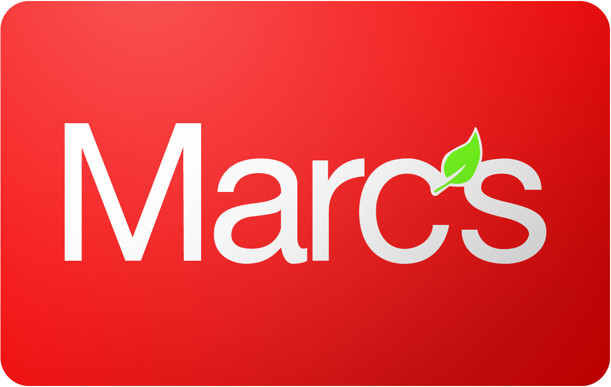 Marc's Store & Pharmacy Gift Card