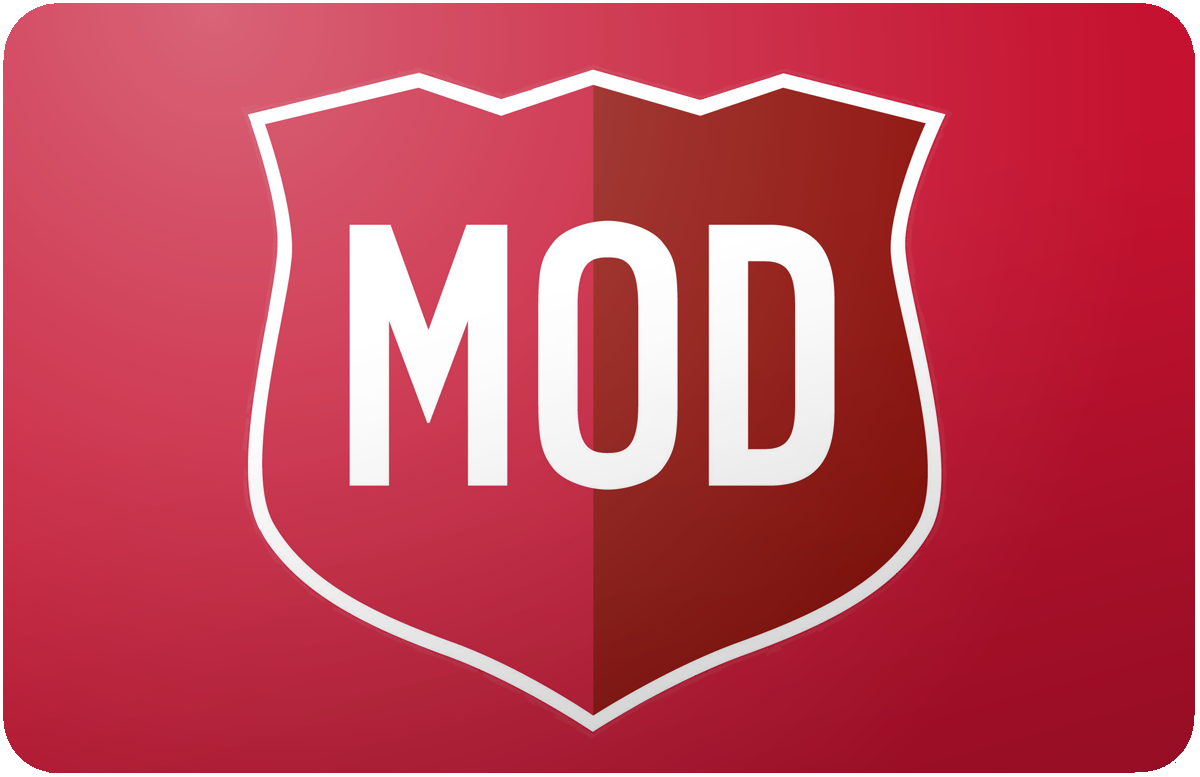 MOD Pizza Gift Card
