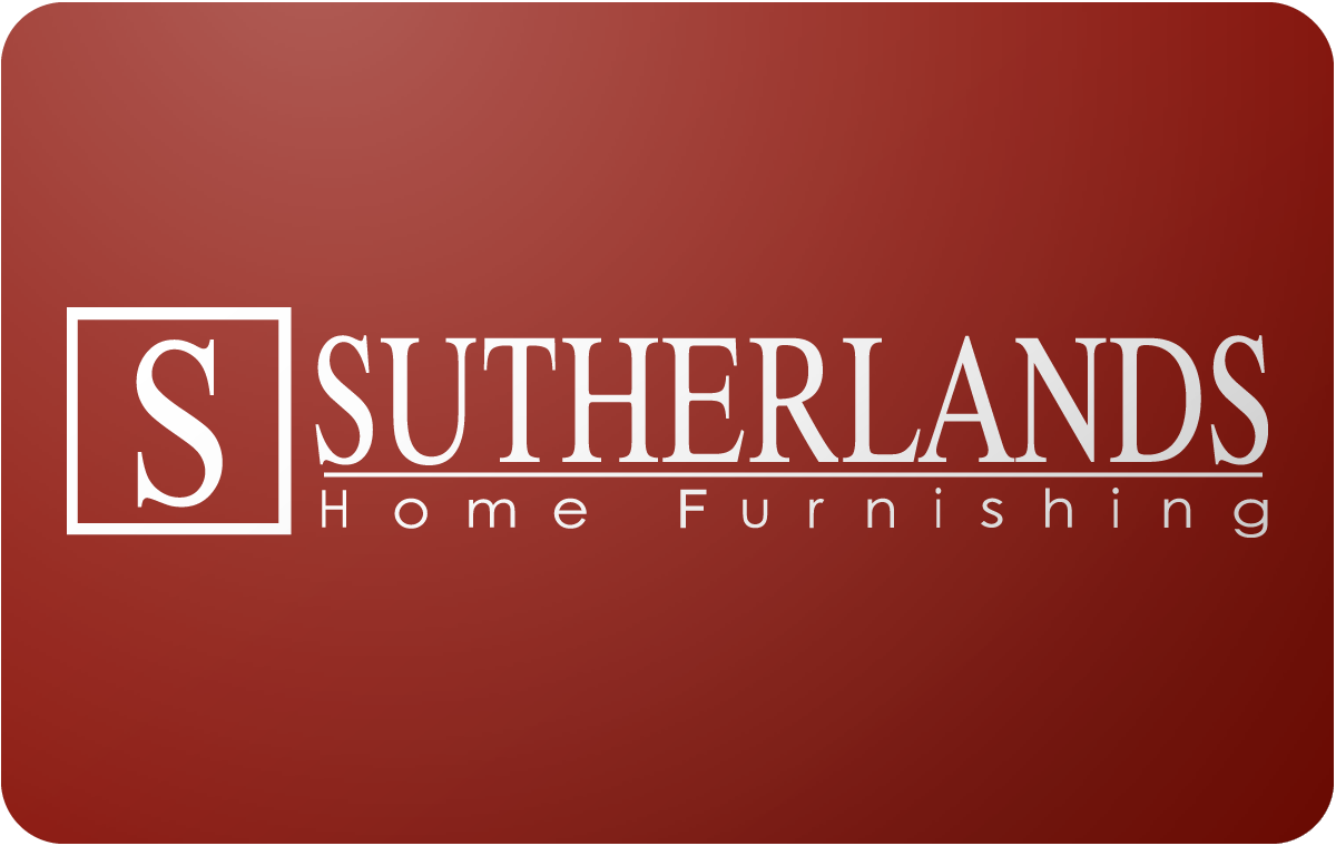 Sutherlands Gift Card