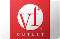 VF Outlet Gift Card
