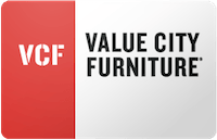 Value City Furniture Gift Card