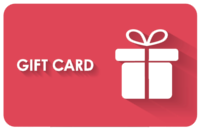 TOM+CHEE Gift Card